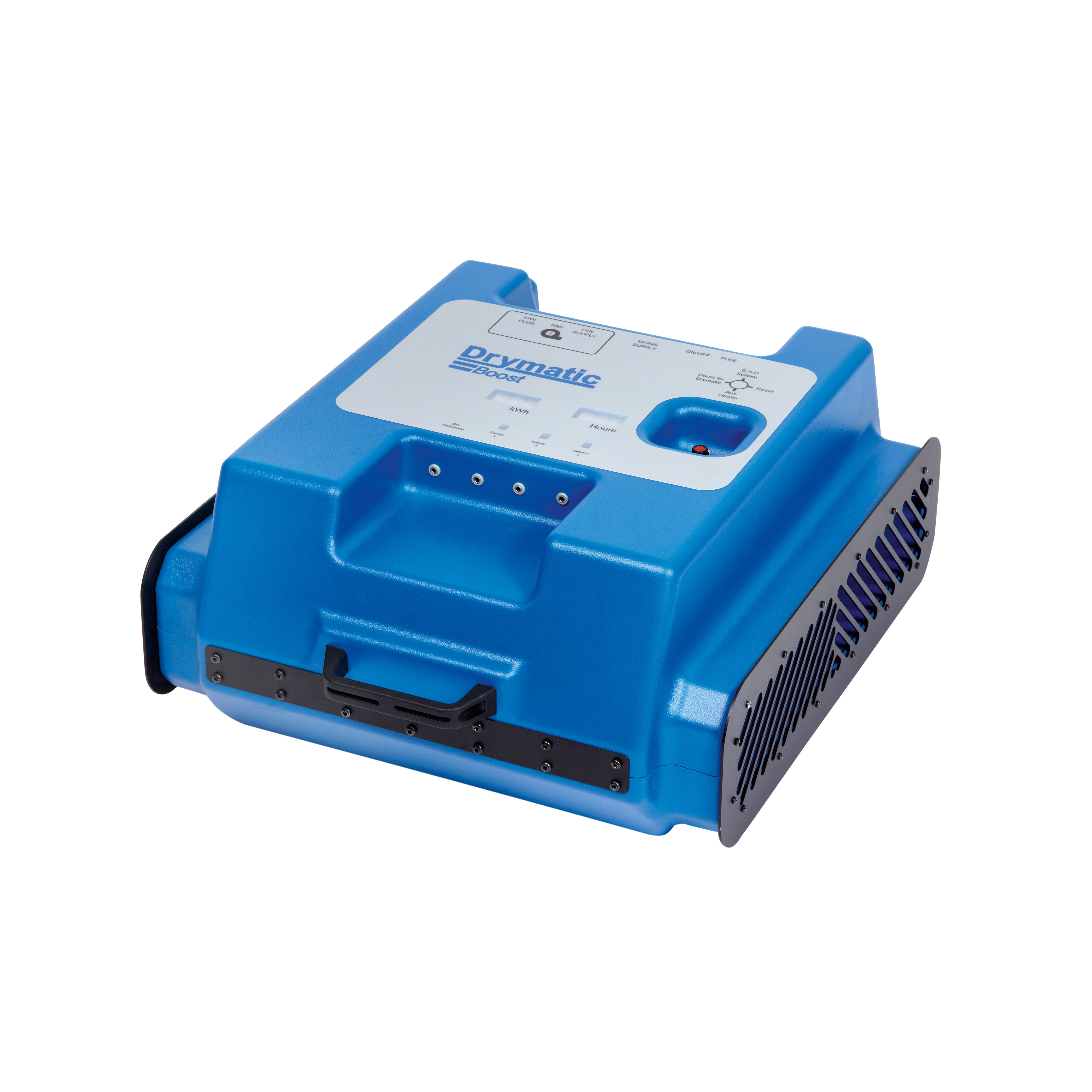 BDK Drymatic Boost Box Thermal Dryer / Dehumidifier For Hire